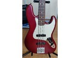Fender Highway One Jazz Bass [2006-2011]