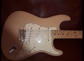 Fender Highway One Stratocaster [2006-2011]