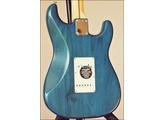 Fender Highway One Stratocaster LH [2002-2006]