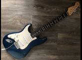 Fender Highway One Stratocaster LH [2002-2006]