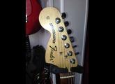 Fender Highway One Stratocaster LH [2006-2011]
