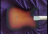 Fender Highway One Telecaster [2006-2011]
