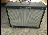 Fender-Hot-Rod-Deluxe-Amplifier-40-Watt-PR-246