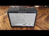 Fender Hot Rod Deluxe (70723)