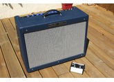 Fender Hot Rod Deluxe Bluesman