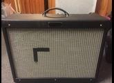 Fender Hot Rod Deluxe III  (2072)