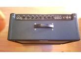 Fender Hot Rod Deluxe III