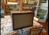 Fender Hot Rod Deluxe - Wine Red Limited Edition