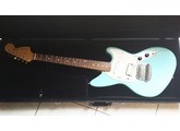 Fender Jag-Stang (13036)