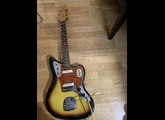 Fender Jaguar [1962-1975]