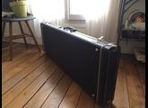 Fender Jaguar/Jazzmaster/Toronado/Jagmaster Multi-Fit Case