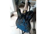 Fender James Burton Telecaster