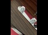 Fender Japan FSR Rosewood Telecaster 2014 Rosewood (39413)
