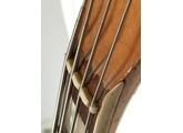 Fender Jazz Bass (1971)