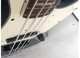 Fender Jazz Bass LH (1970)