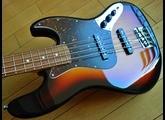 Fender JB62 (69254)
