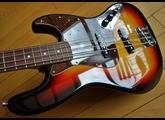 Fender JB62 (27670)