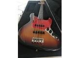 Fender JB62