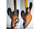 Fender JB62-FL