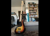 Fender JB75-90US