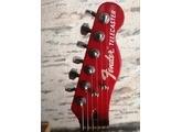 Fender Jim Adkins JA-90 Telecaster