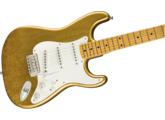 Fender Jimmie Vaughan Stratocaster