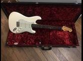 Fender Johnny Marr Jaguar