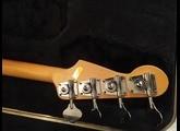 Fender JP-90