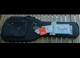 Fender Kenny Wayne Shepherd Stratocaster