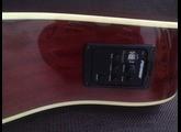 fender kingman acoustic 2309835