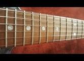 Fender Lead I