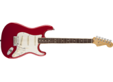 Fender Limited Edition 2014 American Standard Stratocaster Channel Bound
