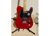 Fender Limited Edition 2014 American Standard Telecaster Channel Bound