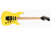 Fender Limited Edition HM Strat