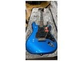 Fender Limited Edition Lightweight Ash  American Professional Stratocaster