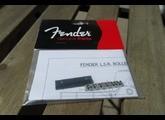 Fender LSR Roller Nut