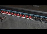 Fender M-80 Chorus