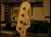 Fender Made in Japan Hybrid '50s Precision Bass