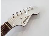 Fender Malibu Player (72228)