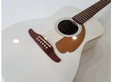 Fender Malibu Player (53851)