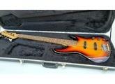 Fender Marcus Miller Jazz Bass V
