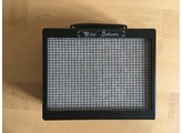 Fender MD-20 Mini Deluxe