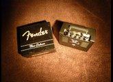 Fender Mini Deluxe EXPII