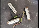 Fender Mod Shop Samarium Cobalt Noiseless Telecaster Pickups