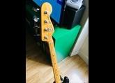 Fender Modern Player Jazz Bass