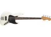 Fender Modern Player Jazz Bass Satin