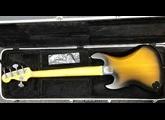 Fender Modern Player Jazz Bass Satin V