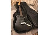 Fender Modern Player Stratocaster HSH