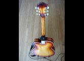 Fender Montego I