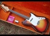 Fender Musicmaster [1951-1963] (93508)